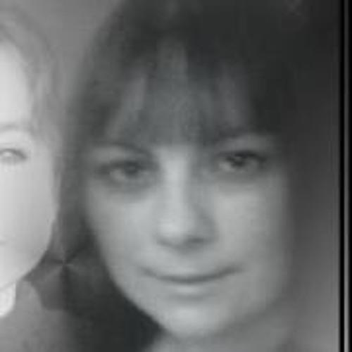 stacyauk's avatar