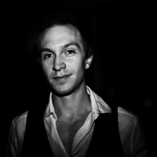 JamieWalkerMusic's avatar