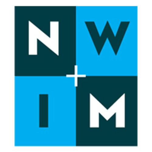 Netwave Interactive's avatar