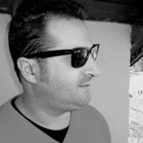 Al Spagnolello's avatar
