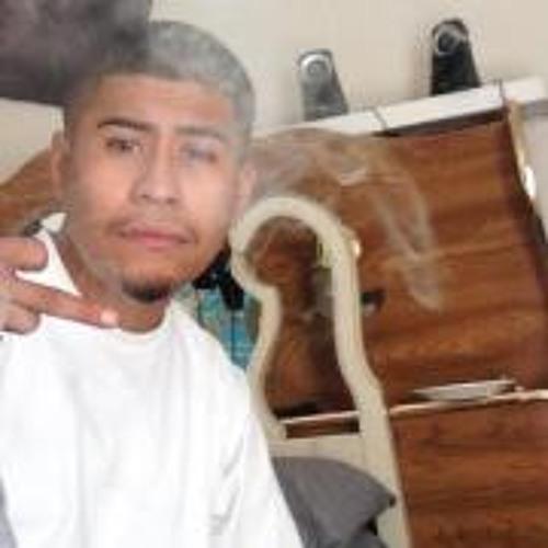 Jonathan Santiago 15's avatar