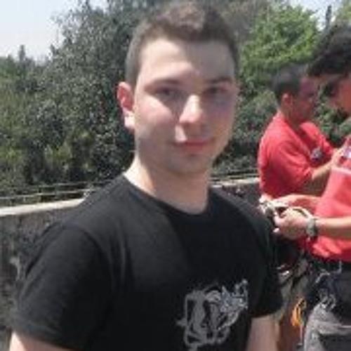 Igor Ciom's avatar
