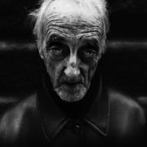 Alfred Zaldiv's avatar