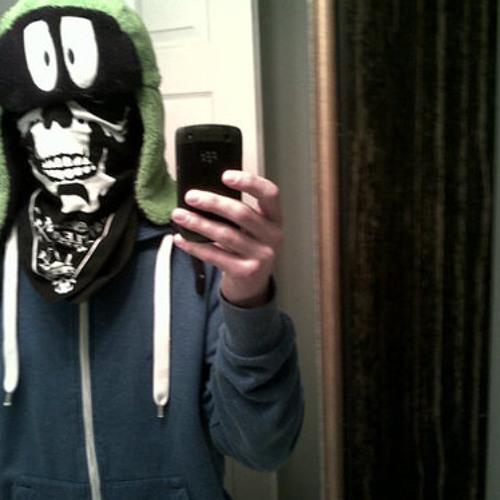L.I.Am's avatar