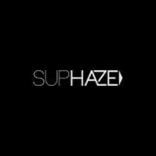 SUPHAZE's avatar