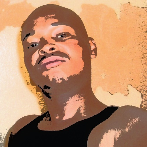 Tza Mtylish's avatar