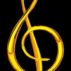Arranjos Orquestrados 5
