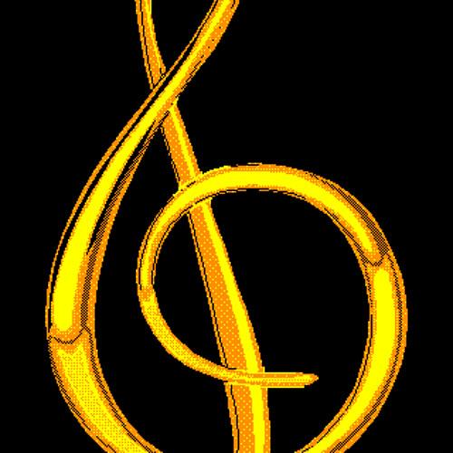 Arranjos Orquestrados 5's avatar