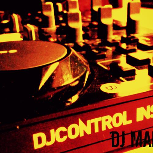 DJ MARCELO's avatar