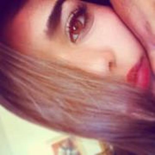 tannia_25's avatar