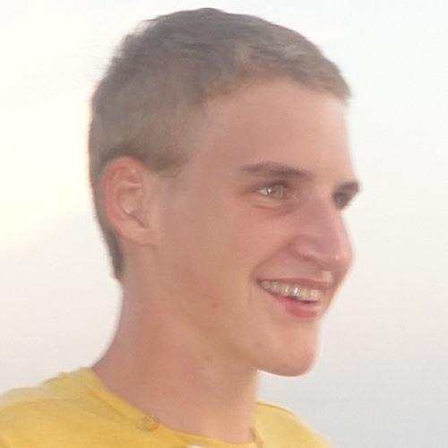 DanLei's avatar
