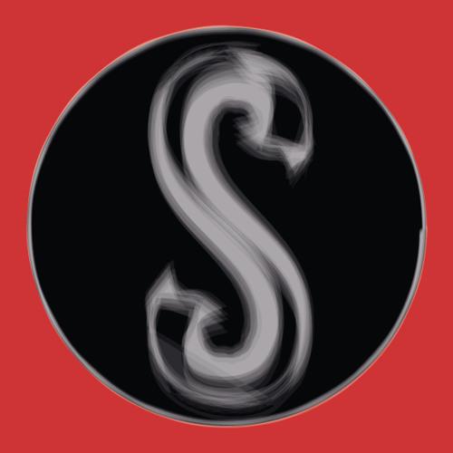 Sean Butt's avatar