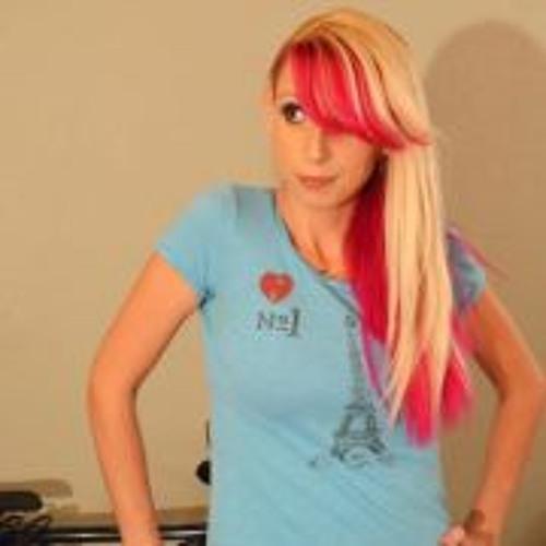 DayzeeHaze's avatar