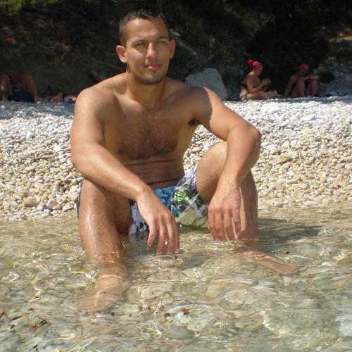 Andrej Martinovic's avatar
