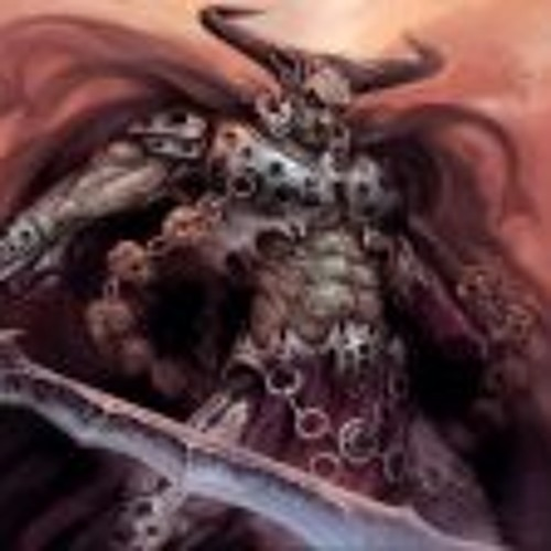 Don Atlas's avatar