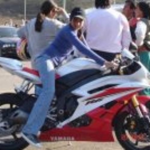 Moto Tuning Lenon's avatar