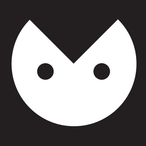 Marc Sauter's avatar