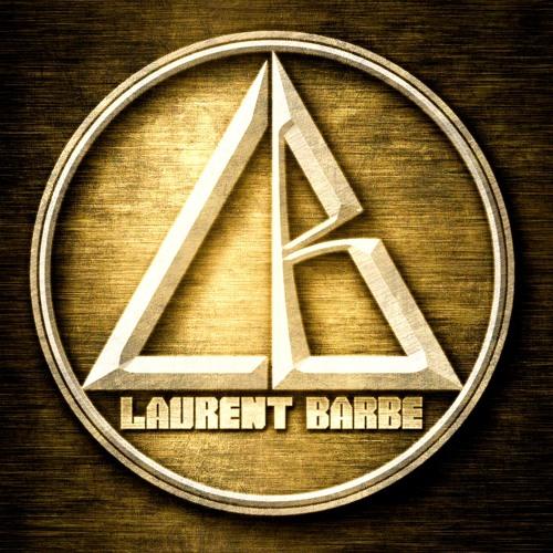 Laurent Barbe's avatar