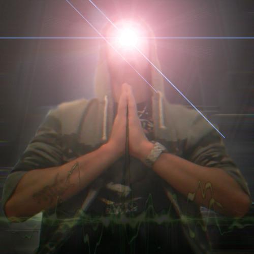 Ryan_Wired's avatar