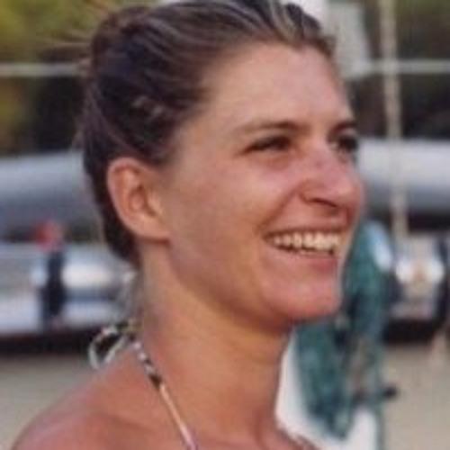 Victoire Cathalan's avatar