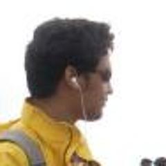Abdi Rashid
