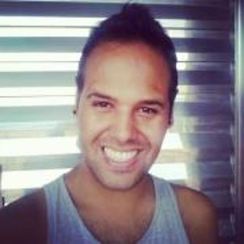 Calu Cassim's avatar