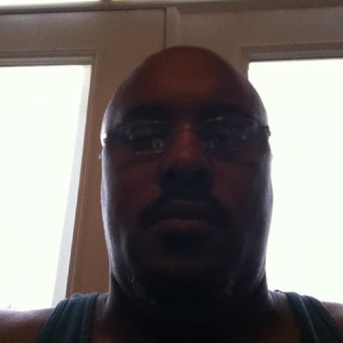 LouJack71's avatar