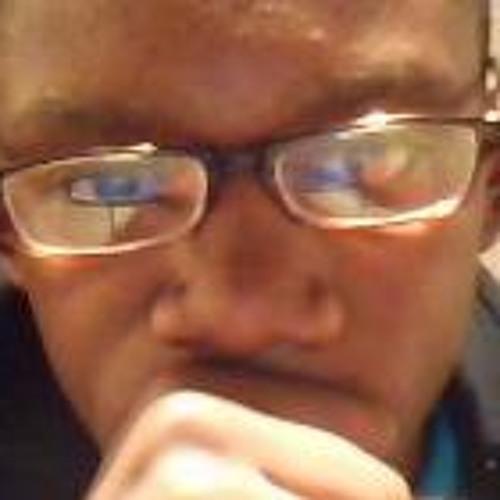 Carl Barton 2's avatar