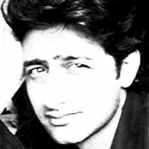 massiddiqi's avatar