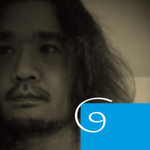 kj_matsushita's avatar