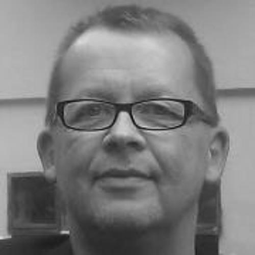 Stephan Heimers's avatar