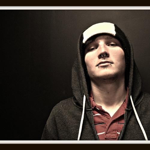 Garrett Deal's avatar