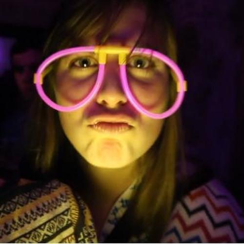 Fanny Villerz's avatar