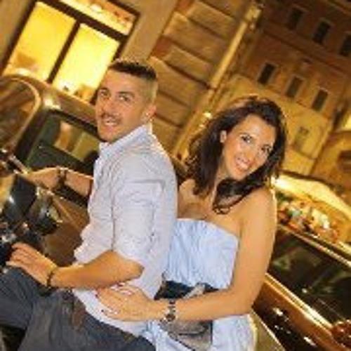 Graziano Mencarelli's avatar