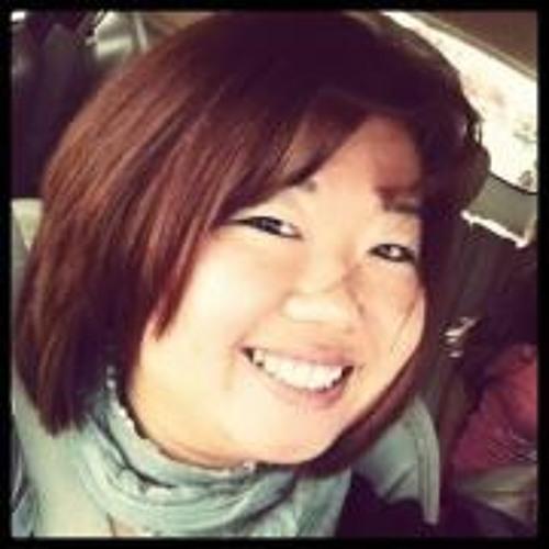 Miyuki Fields's avatar