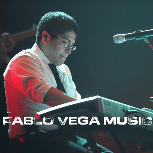 Pablo Vega Music's avatar