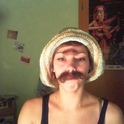 torstenelbursten's avatar