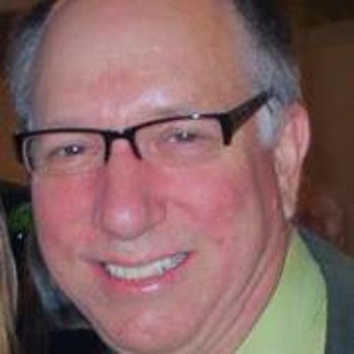 Dc Rahe's avatar