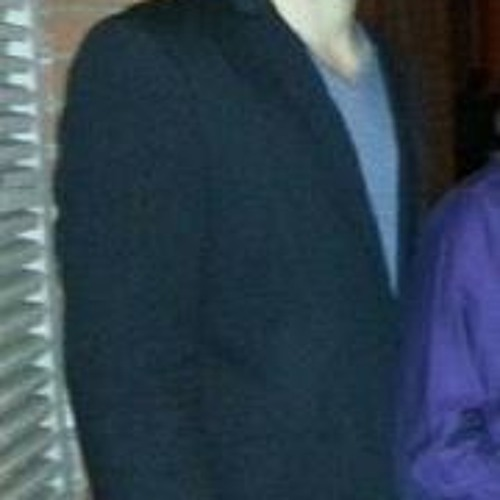 Jonatan Rubio 1's avatar