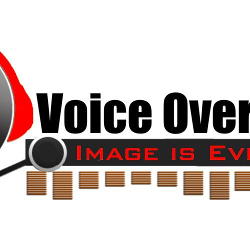 voiceoverdrops's avatar