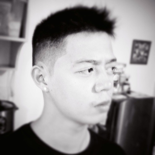 in2jeff's avatar
