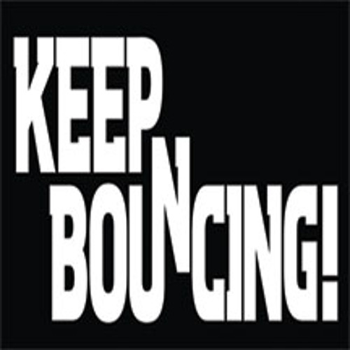 Keep Bouncing!'s avatar