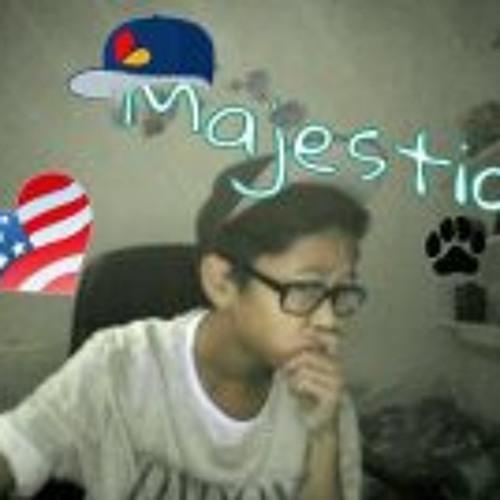David Seng 1's avatar