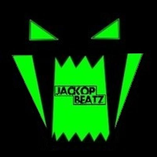 JackoP Bz.'s avatar