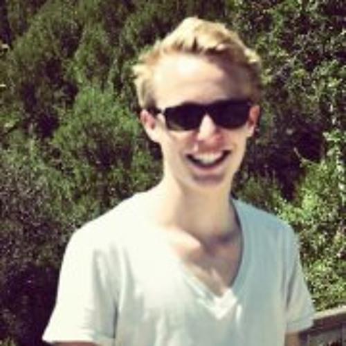 Moritz Gehring's avatar
