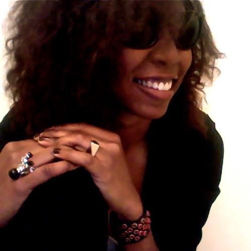 Kelsey Byrd Rodriguez's avatar