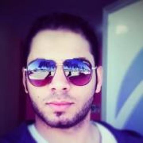 Abdallah Nasser 1's avatar