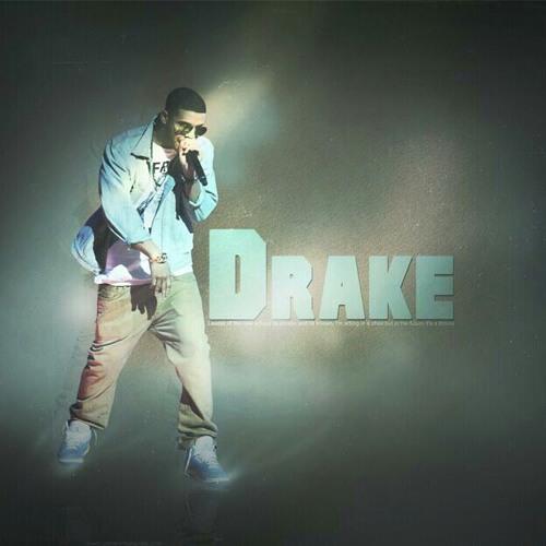 drake12099's avatar