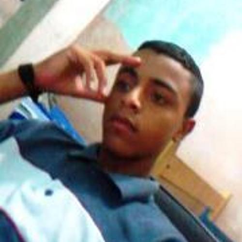 Rodrigo Castro 35's avatar