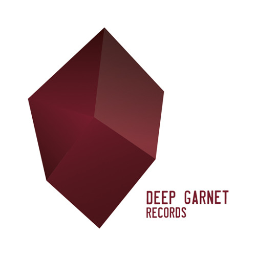 Deep Garnet Records's avatar